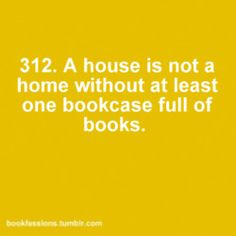 Truth 194