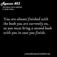 Truth 99
