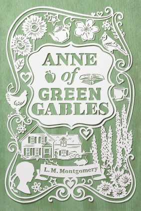 anne-of-green-gables-9781442490000_hr