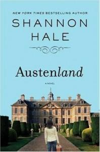 austenland_28shannon_hale_novel29